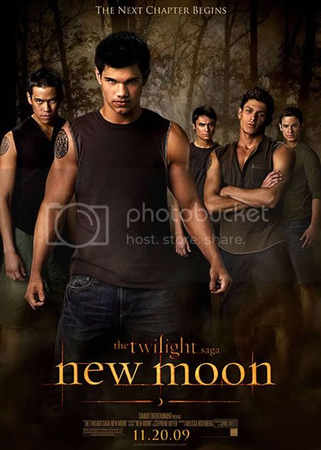 Wolf Pack Poster Pictures, Images and Photos