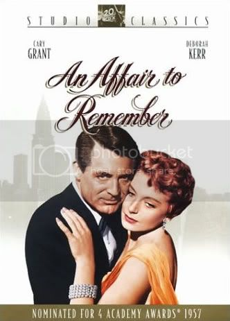 An Affair To Remember (1957) Pictures, Images and Photos